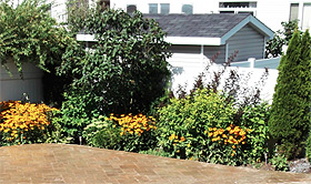 Orleans stone works inc interlock and landscaping services for Landscaping rocks new orleans